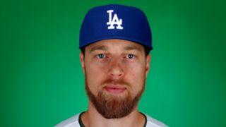 DODGERS-Ben-Zobrist-111015-MLB-FTR.jpg
