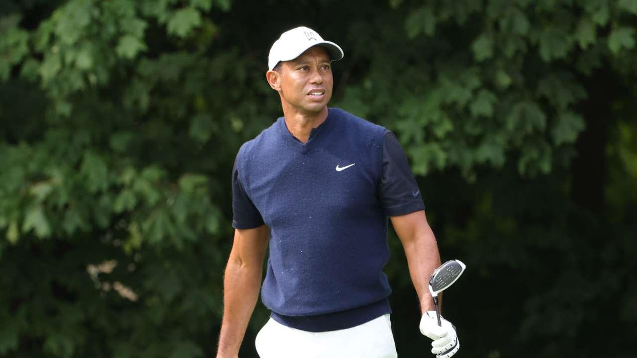 Tiger Woods-091720-GETTY-FTR
