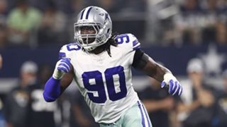 demarcus-lawrence-FTR