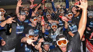 Los Angeles Dodgers-100115-GETTY-FTR.jpg
