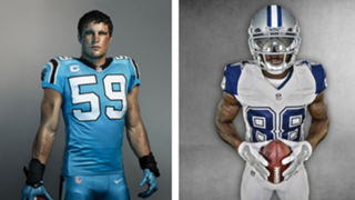 panthers-cowboys-color-rush-111915-twitter-ftr