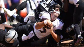 Joe Flacco-092015-Getty-NFL-FTR.jpg
