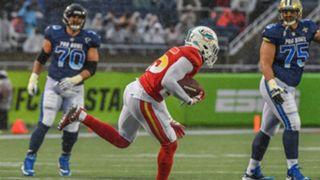 20190127_NFL_Pro Bowl