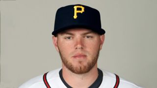 PIRATES-Freddie-Freeman-111715-MLB-FTR.jpg