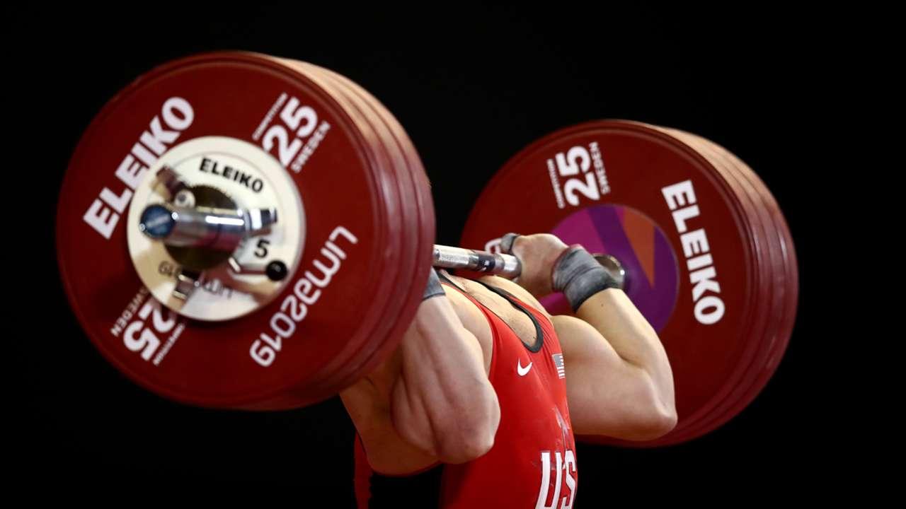 Weight lift-081420-GETTY-FTR