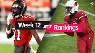 Week-12-Fantasy-WR-Rankings-FTR