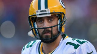 1-Aaron-Rodgers-090116-GETTY-FTR.jpg