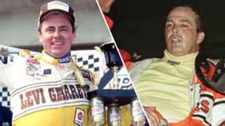 SPLIT-Geoff Brett Bodine-051216-NASCAR AP-FTR.jpg