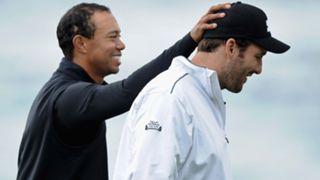 126 Tiger Woods