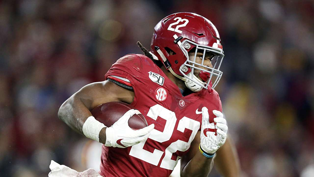 Najee Harris-011920-GETTY-FTR