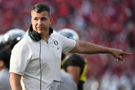 Mario-Cristobal-061519-GETTY-FTR.jpg