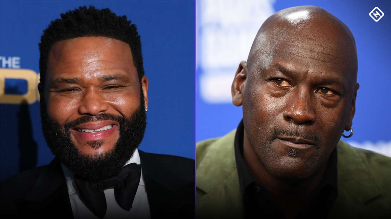 anthony-anderson-michael-jordan-getty-012521-ftr.jpeg