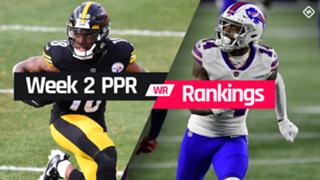 Week-2-PPR-WR-Rankings-FTR
