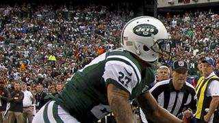 Dee Milliner-091214-Getty-FTR.jpg