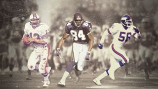 NFL_Rookies_Getty_0623_ftr.jpg