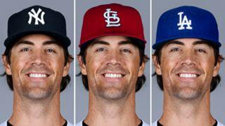 Cole Hamels-070615-MLB-FTR.jpg