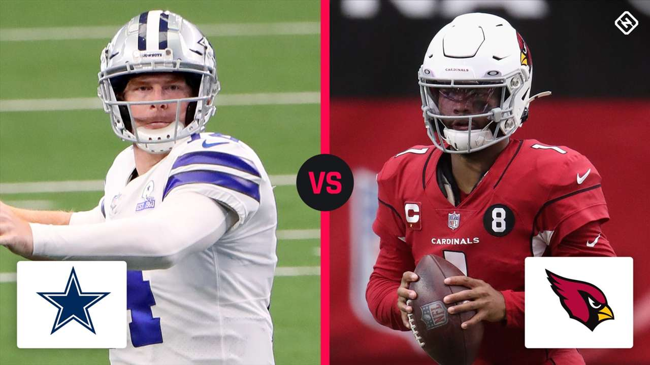 Andy Dalton-Kyler Murray-102920-GETTY-FTR
