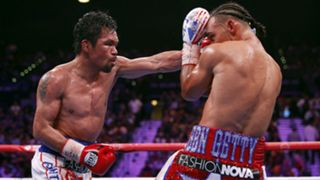 Manny-Pacquiao-072119-Getty-FTR.jpg