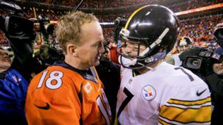 Peyton Manning Ben Roethlisberger-012116-GETTY-FTR.jpg