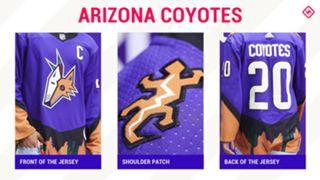 coyotes-reverse-111520-nhl-adidas-ftr.jpeg