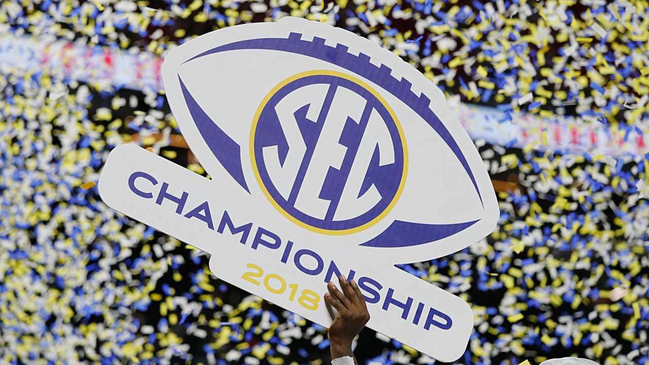 SEC championship-120119-GETTY-FTR