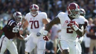 bama-derrick-henry-101715-getty-ftr