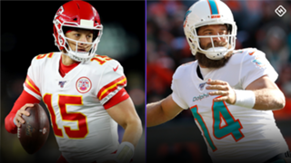 Mahomes-Fitzpatrick-121319-GETTY-FTR