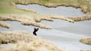 146  Tiger Woods