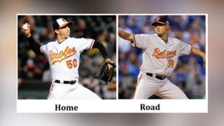 Baltimore-Orioles-Uniforms-050514-FTR.jpg