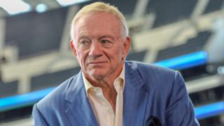 SN50-Jerry Jones-091116-GETTY-FTR.jpg