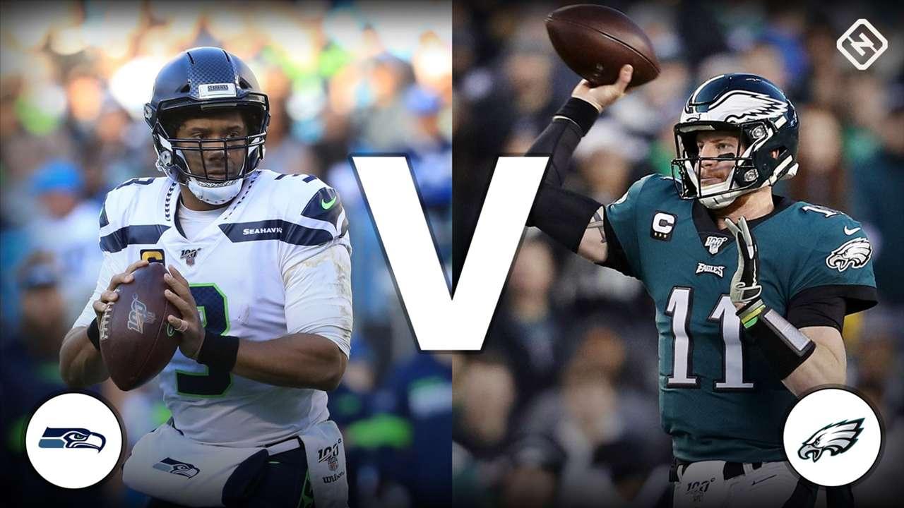 Seahawks-Eagles-010520-Getty-FTR