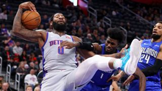 Andre-Drummond-011120-Getty-FTR.jpg