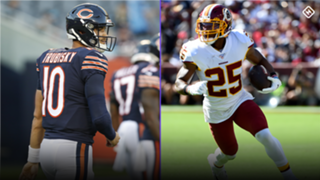 trubisky-thompson-092219-getty-ftr