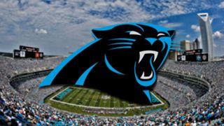 Carolina Panthers LOGO-040115-FTR.jpg
