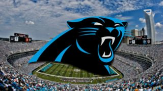 Carolina Panthers LOGO-040115-FTR.jpg