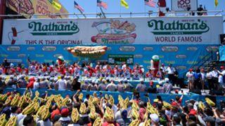 nathans-hot-dog-eating-contest-getty-070420-ftr.jpg