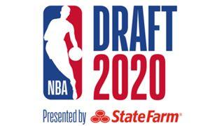 NBA_Draft_2020_logos_1280x720