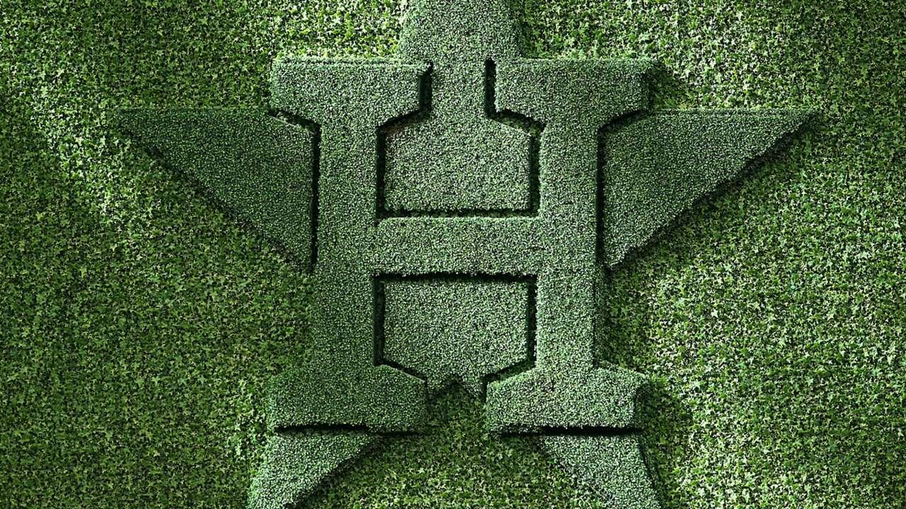 Astros-logo-111719-Getty-FTR.jpg
