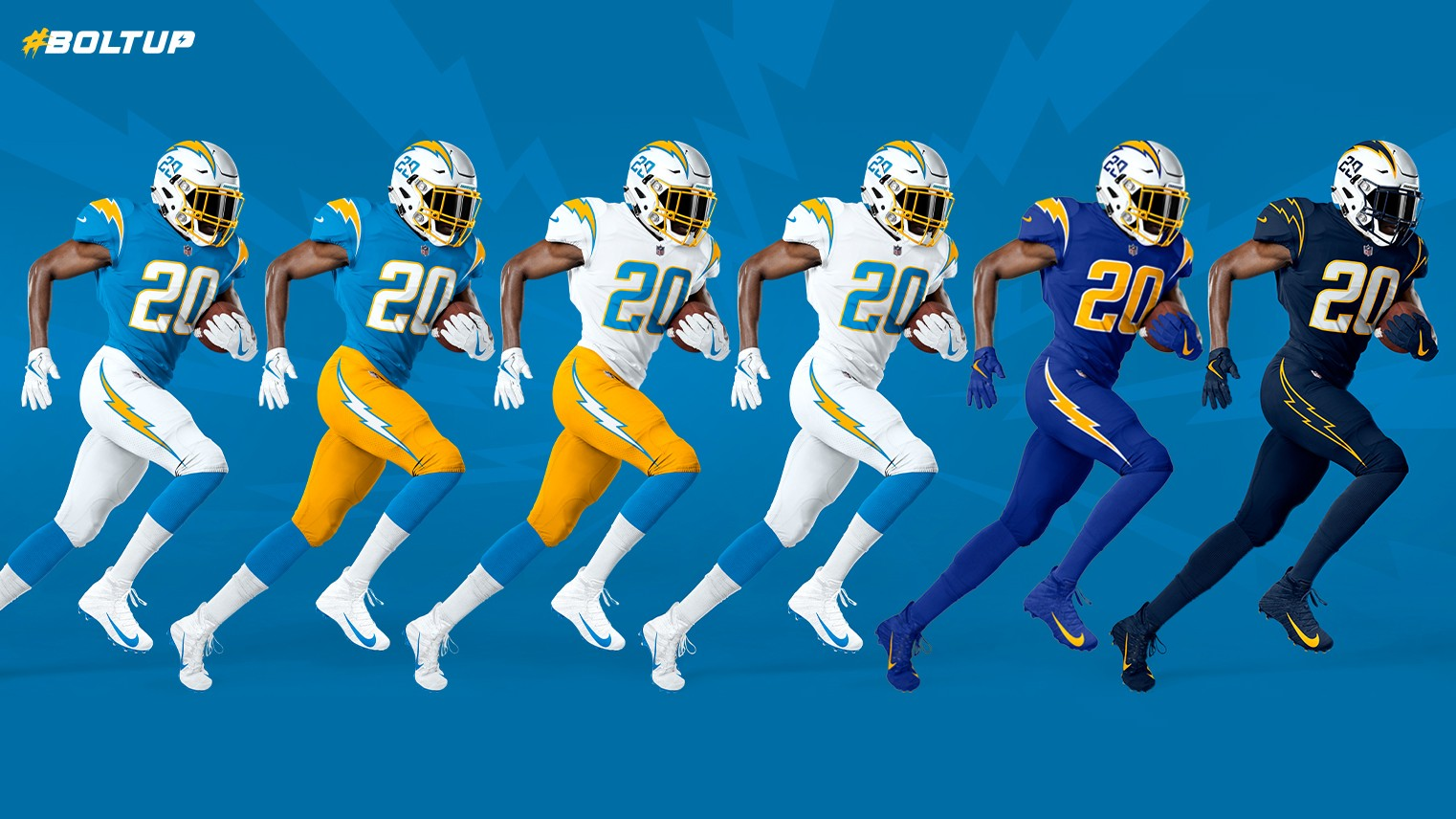chargers uniforms chargers ftr 042120 1no0ld5ag4kdm1czafmagbe0bz