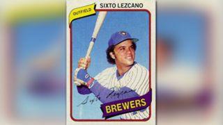 Sixto Lezcano-040115-FTR.jpg