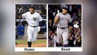 New-York-Yankees-Uniforms-050514-FTR.jpg