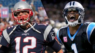 SPLIT Tom Brady Cam Newton-102416-GETTY-FTR.jpg