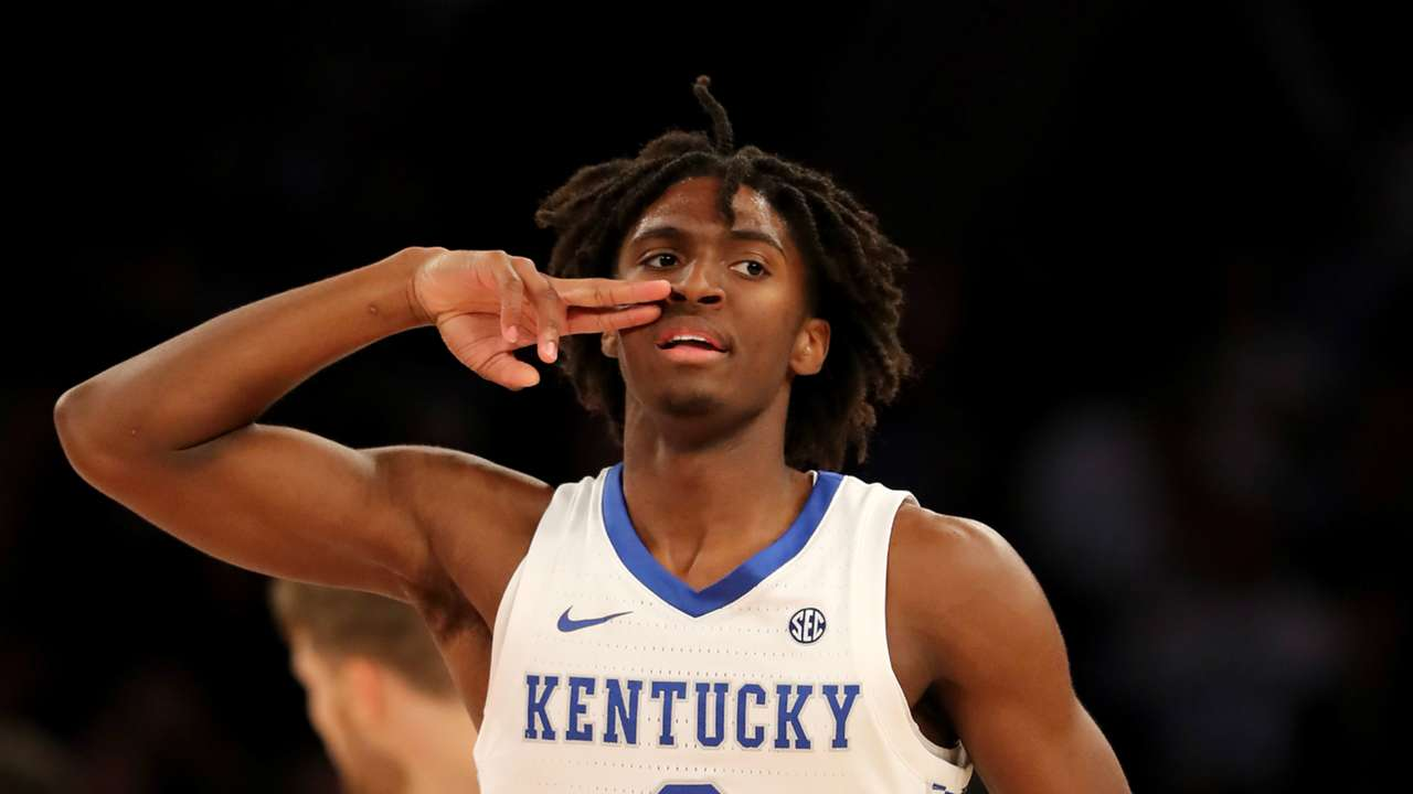 Tyrese Maxey-110619-GETTY-FTR