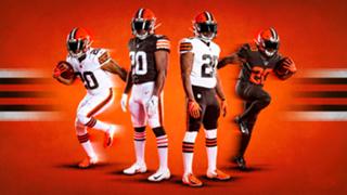 browns-uniforms-2020-FTR