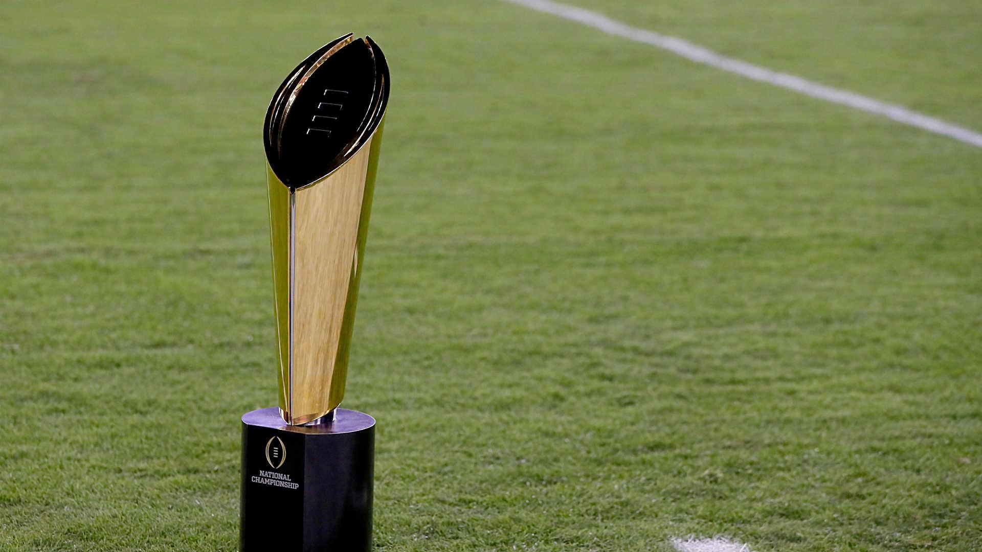 College Football Playoff trophy-050819-GETTY-FTR