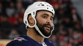 dustin-byfuglien-getty-020320-ftr