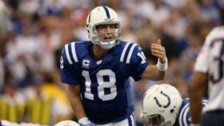 Peyton-Manning-2007-101815-Getty-FTR.jpg