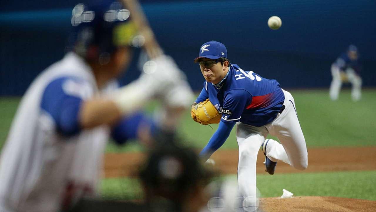 Hyeon-Jong-Yang-Getty-FTR-070617.jpg