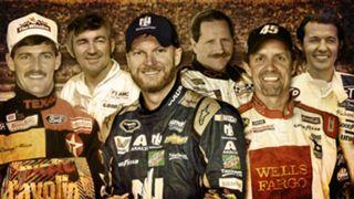 ILLO NASCAR-fathers-061616-AP GETTY-FTR.jpg