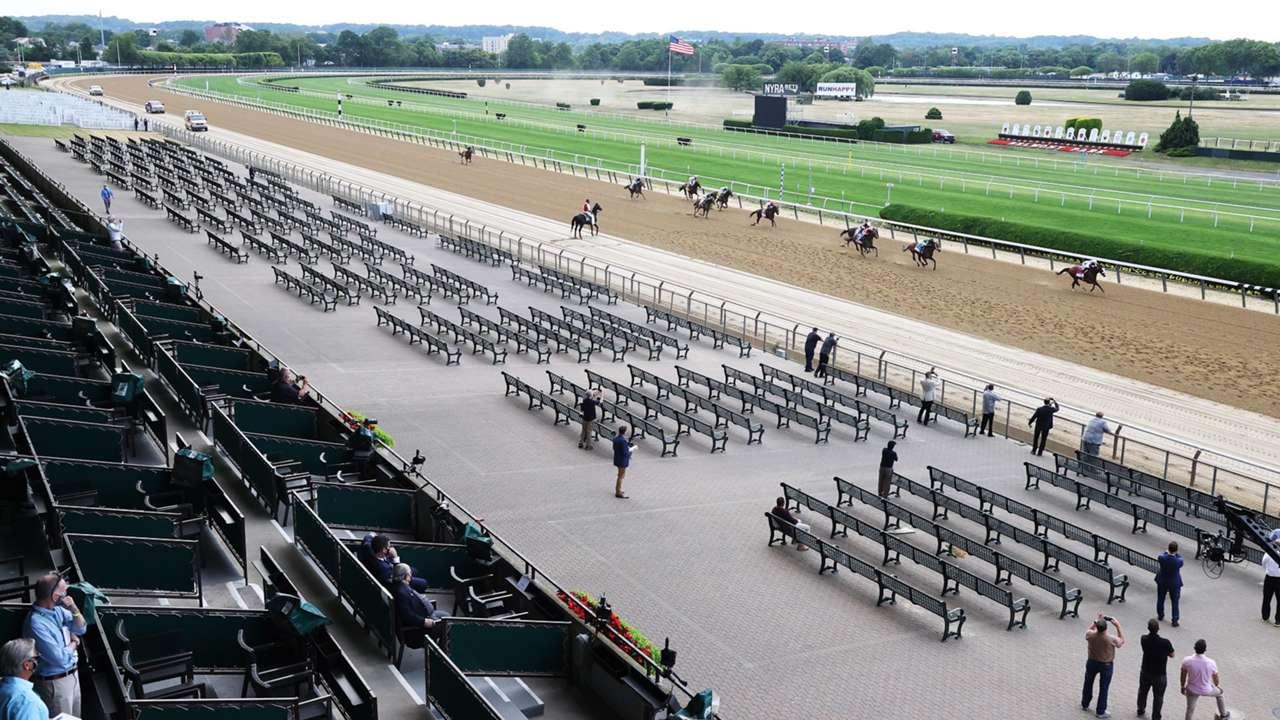 Belmont-Stakes-060121-Getty-FTR